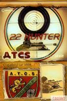 Groupe privé des Hunteristes de L'ATCS Criquebeuf sur seine